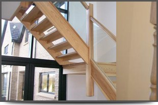 commercial-stairs-8.jpg