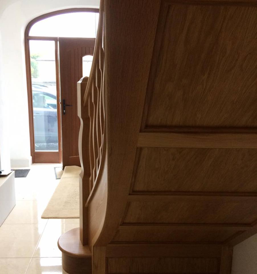 Dom-Stairs-7A-17-8.jpg