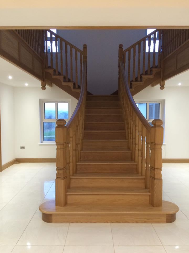 Dom-Stairs-7B-17-1.jpg