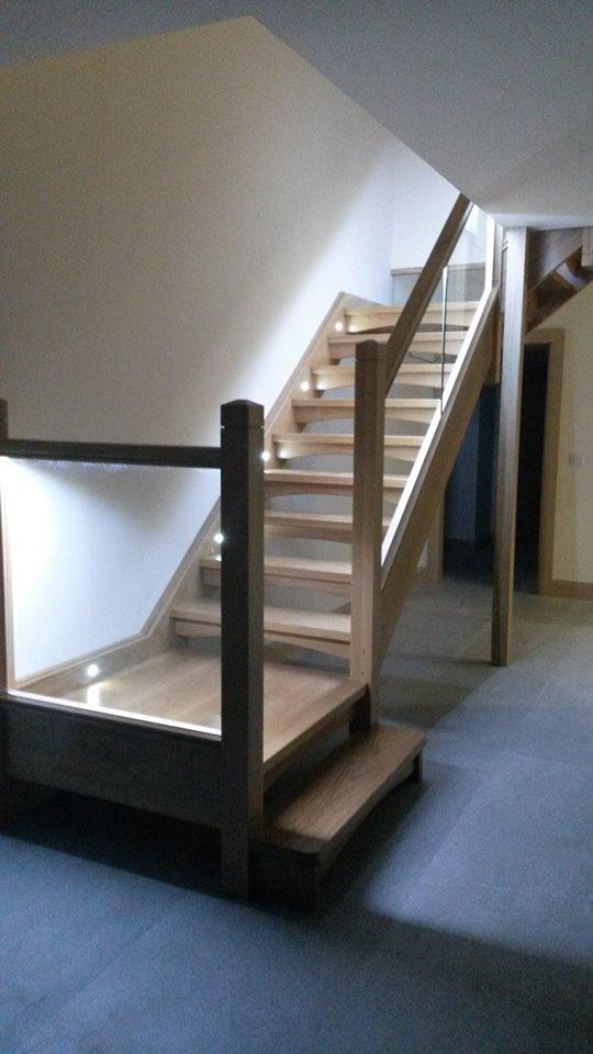 Dom-Stairs-7C-17-1.jpg