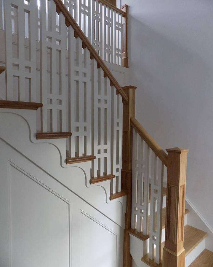 Dom-Stairs-7E-17-2.jpg