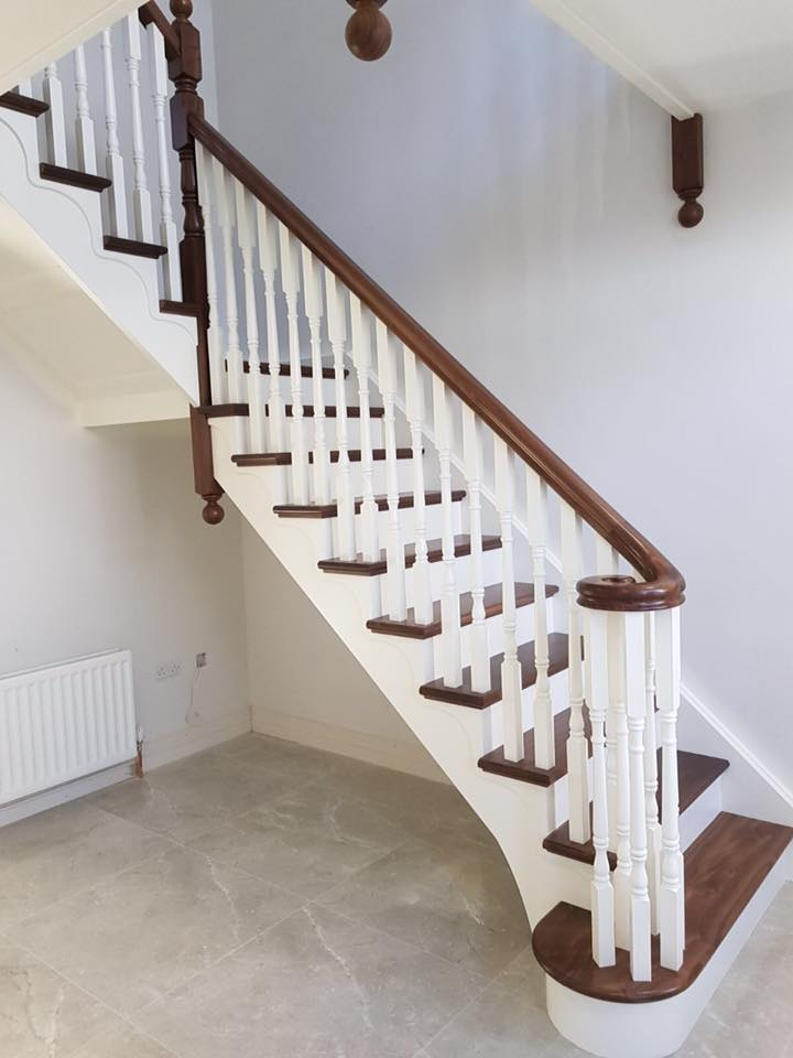 dom-stairs-8B-18-1.jpg