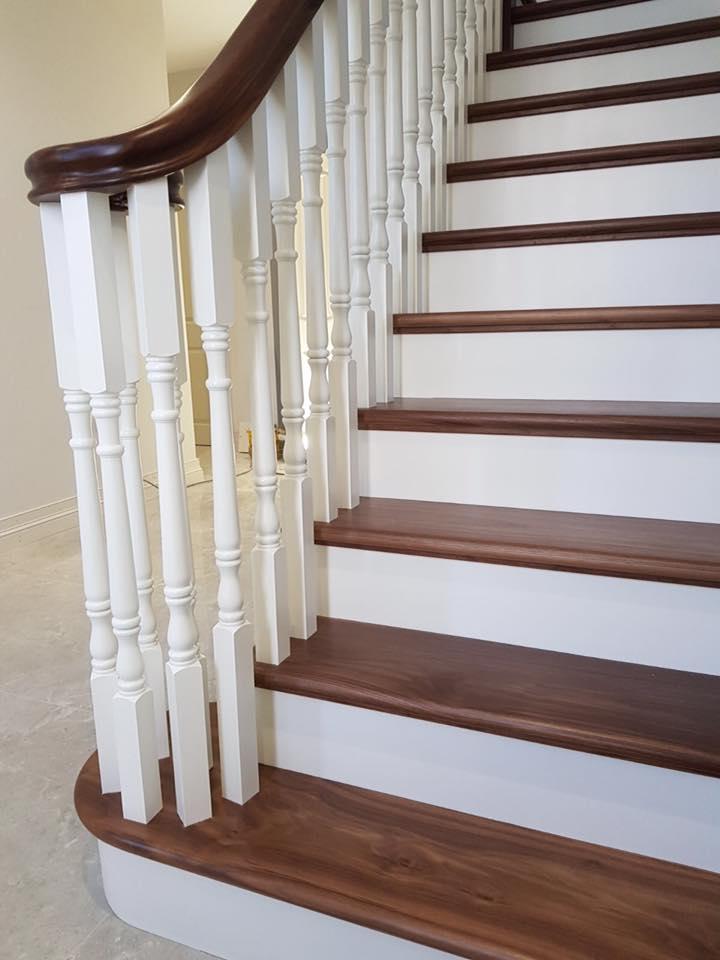 dom-stairs-8B-18-3.jpg
