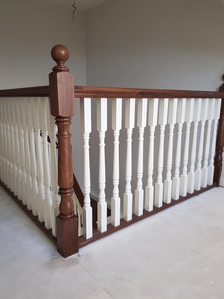 dom-stairs-8B-18-5.jpg