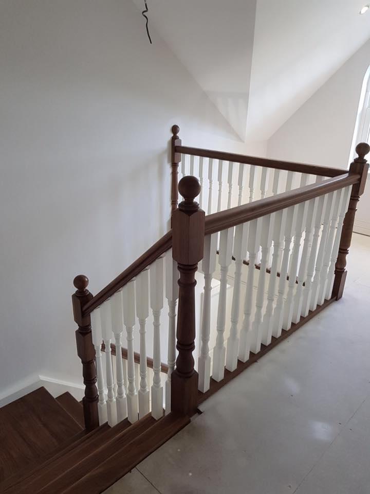 dom-stairs-8B-18-6.jpg