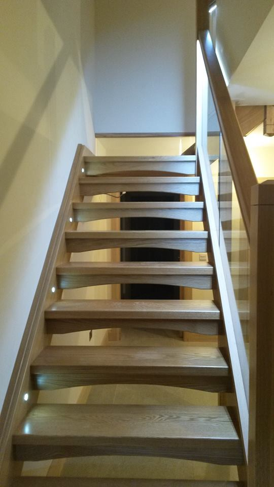 domestic-stairs-fb-6.jpg