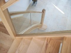 commercial-stairs-10.jpg