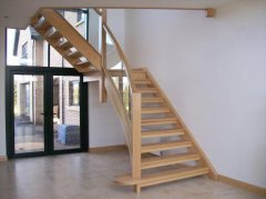 commercial-stairs-7.jpg