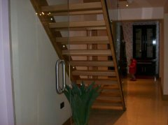 commercial-stairs-9.jpg