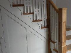Dom-Stairs-7E-17-3.jpg