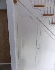 Dom-Stairs-7E-17-4.jpg