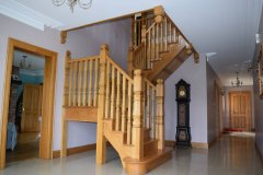 domestic-stairs-1.JPG