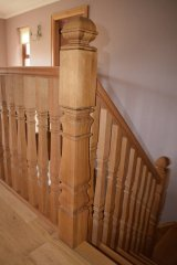 domestic-stairs-12.JPG