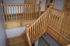 domestic-stairs-17.JPG