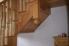 domestic-stairs-19.JPG