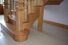 domestic-stairs-20.JPG