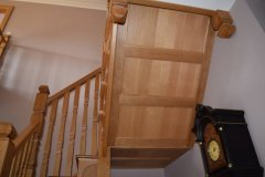 domestic-stairs-21.JPG
