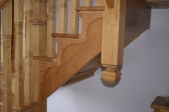 domestic-stairs-22.JPG