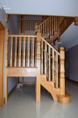 domestic-stairs-23.JPG