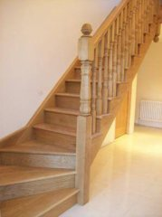 domestic-stairs-24.jpg