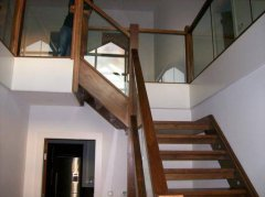 domestic-stairs-26.jpg
