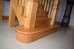 domestic-stairs-3.JPG