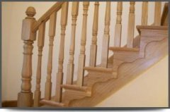 domestic-stairs-31.jpg