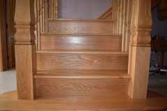 domestic-stairs-4.JPG