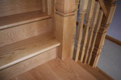 domestic-stairs-6.JPG