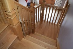 domestic-stairs-9.JPG