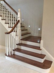 domestic-stairs-fb-4.jpg