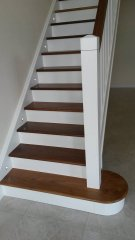 domestic-stairs-fb-5.jpg