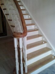domestic-stairs-fb-7.jpg