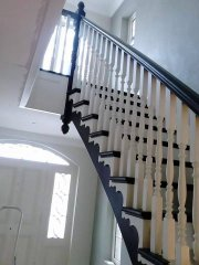 domestic-stairs-fb-8.jpg